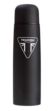 Picture of TRIUMPH ADVENTURE VACUUM FLASK