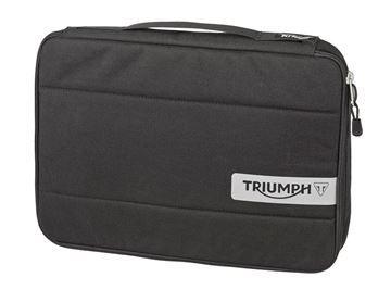 Picture of TRIUMPH PERFORMANCE KUBE 4 BAG