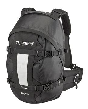 Picture of TRIUMPH PERFORMANCE KREIGA R25 BACKPACK