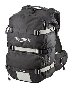 Picture of TRIUMPH PERFORMANCE KREIGA R30 BACKPACK