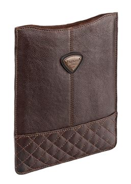 Picture of TRIUMPH TABLET CASE