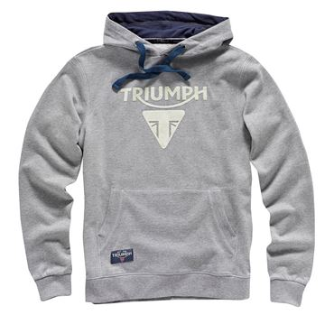 Triumph Men's Casual