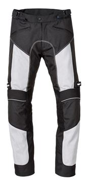 Picture of TRIUMPH JEREZ PANTS