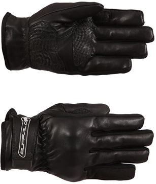 Picture of BUFFALO CRUISE GLOVES