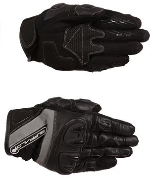 Picture of BUFFALO RADAR GLOVES