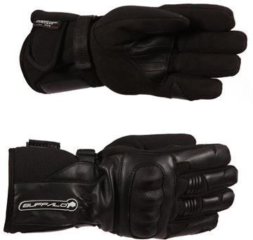 Picture of BUFFALO SHADOW GLOVES