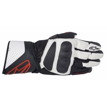 Picture of ALPINESTARS SP-8 GLOVES
