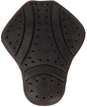 Picture of BUFFALO BACK PROTECTOR SW032