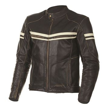 Picture of RST ROADSTER 1227 JACKET