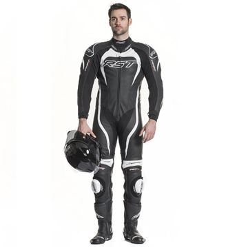 Picture of RST TRACTECH EVO II SUIT