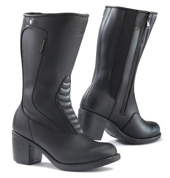 Picture of TCX LADIES CLASSIC WP BOOTS