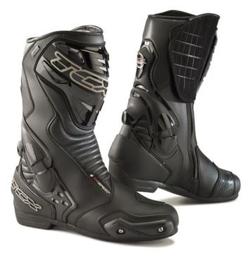 Picture of TCX S- SPEED GORETEX BOOTS
