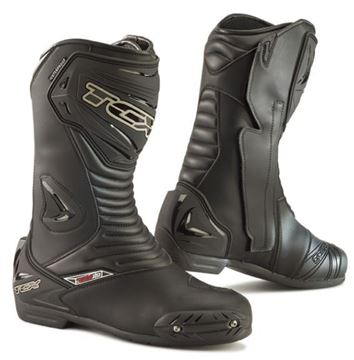 Picture of TCX S-SPORTOUR EVO WP BOOTS
