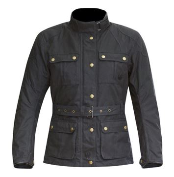 Picture of MERLIN LADY ASHLEY JACKET