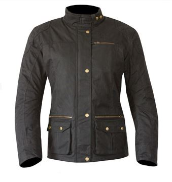 Picture of MERLIN LADY BROMLEY JACKET