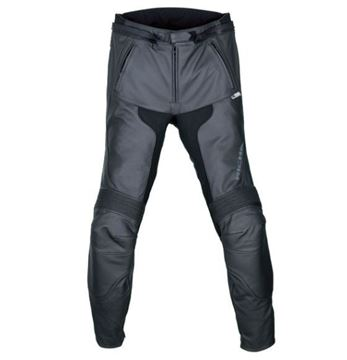 Picture of RICHA BOOT TROUSERS 3