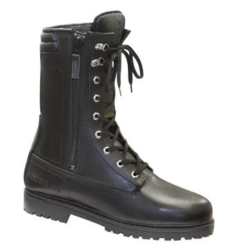 Picture of MERLIN COMBAT BOOTS