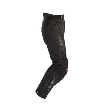 Picture of RST BLADE SPORT JEANS