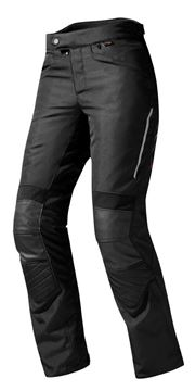 Picture of REV'IT! LADIES FACTOR 3 PANT