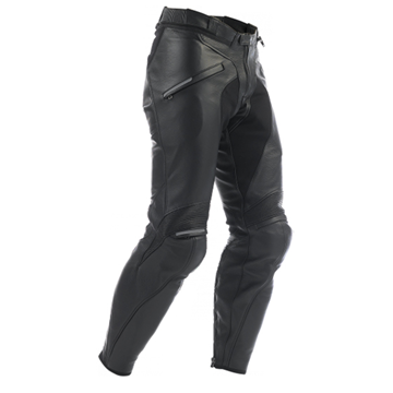 Picture of DAINESE ALIEN PELLE PANT