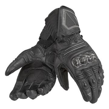 Picture of DAINESE CARBON GTX X-TRAFIT GLOVES ( Was £189.95 Now £149.99 )