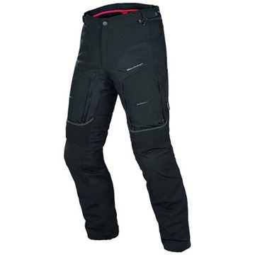 Picture of DAINESE EXPLORER GTX PANT ( Was £369.95 Now £295.00 )