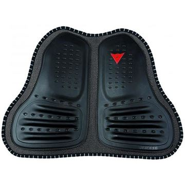 Picture of DAINESE CHEST L2 PROTECTOR