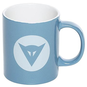 Picture of DAINESE COFFEE MUG