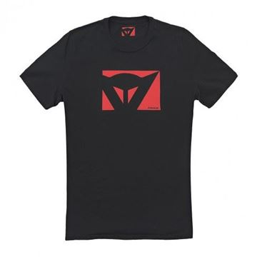 Picture of DAINESE COLOR NEW T-SHIRT