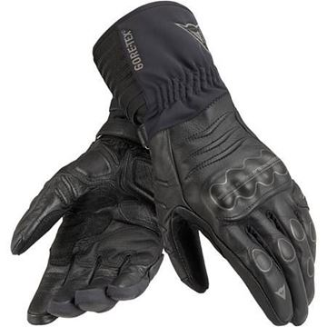 Picture of DAINESE ERGOTOUR XTRAFIT GTX GLOVES ( Was £159.95 Now £127.99 )