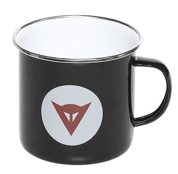 Picture of DAINESE METAL COFFEE MUG