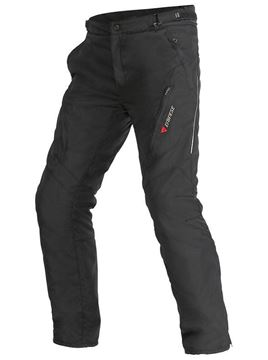Picture of DAINESE LADIES TEMPEST D-DRY PANT