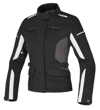 Picture of DAINESE LADIES ZIMA GTX JACKET