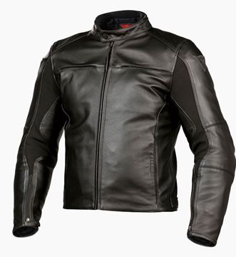Picture of DAINESE RAZON PELLE JACKET