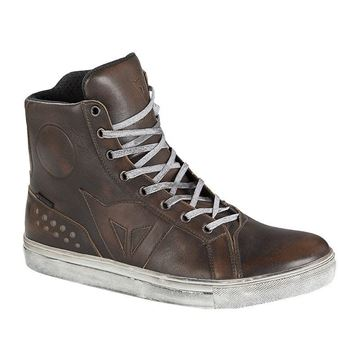 Picture of DAINESE STREET ROCKER D-WP BOOTS