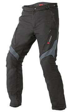 Picture of DAINESE TEMPEST D-DRY PANT