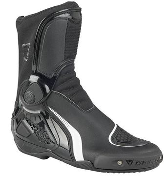 Picture of DAINESE TR-COURSE IN BOOTS