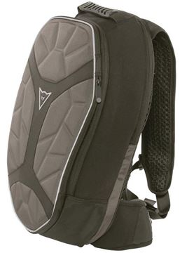 Picture of DAINESE D-EXCHANGE BACKPACK S