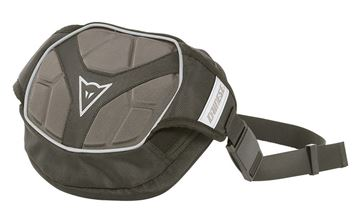 Picture of DAINESE D-EXCHANGE POUCH L
