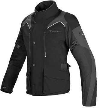 Picture of DAINESE LADIES TEMPEST D-DRY JACKET