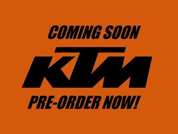 Picture of KTM RACING BLACK GOGGLES