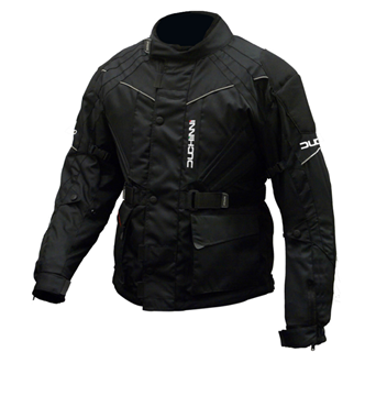 Picture of DUCHINNI APOLLO JACKET