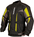 Picture of DUCHINNI CRUSADER JACKET