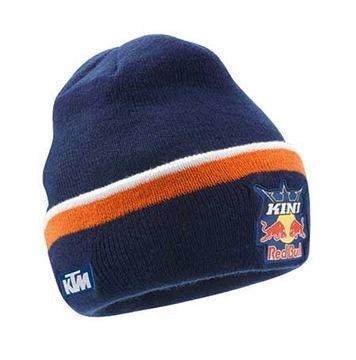 Picture of KTM KINI-RB TEAM BEANIE