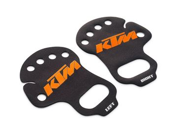 Picture of KTM NEOPRENE PALM PROTECTOR