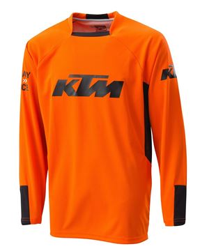 Picture of KTM POUNCE JERSEY
