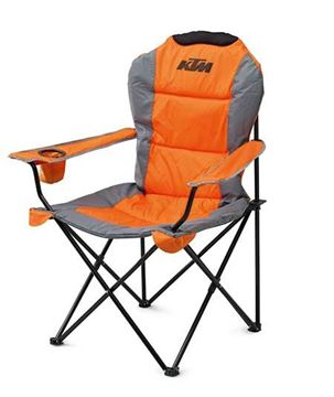 Picture of KTM RACETRACK CHAIR