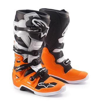 Picture of KTM TECH 7 BOOTS