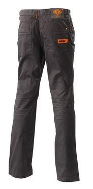 KTM Jeans & Shorts