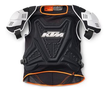 Picture of KTM GLADIATOR PROTECTOR